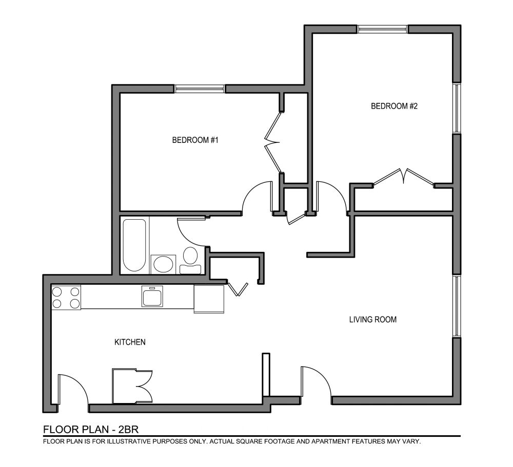 Je Furnished Apartments Waltham Ma